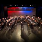 Full Band 1